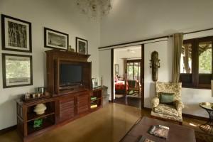 bharat_aggarwal_samode_bandhavgarh _loge_india_resort_photography_hotel (4)