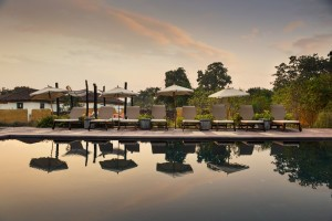 bharat_aggarwal_samode_bandhavgarh _loge_india_resort_photography_hotel (5)