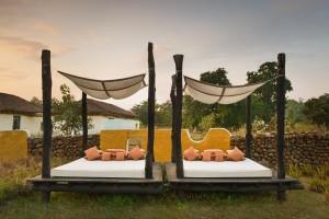 bharat_aggarwal_samode_bandhavgarh _loge_india_resort_photography_hotel (6)