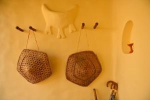 bharat_aggarwal_samode_bandhavgarh _loge_india_resort_photography_hotel (9)