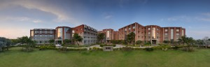 corporate_architecture_buildings_bangalore_embassy_IBM_india_bharat_aggarwal_photography_exterior_www.bharataggarwal (23)