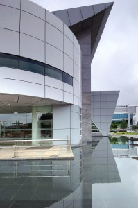 corporate_architecture_buildings_bangalore_embassy_IBM_india_bharat_aggarwal_photography_exterior_www.bharataggarwal (31)