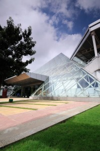 corporate_architecture_buildings_bangalore_embassy_IBM_india_bharat_aggarwal_photography_exterior_www.bharataggarwal (34)