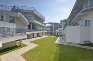Architecture photographer India