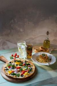 food_interiors_photography_delhi_bharat_aggarwal_aditi_westeross (1)