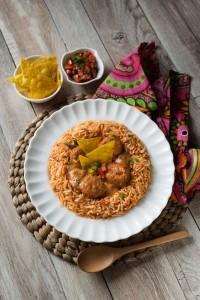 food_interiors_photography_delhi_bharat_aggarwal_aditi_westeross (3)