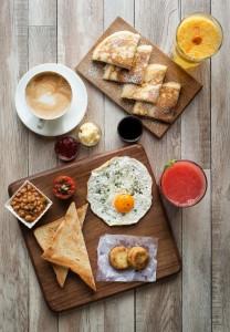 food_interiors_photography_delhi_bharat_aggarwal_aditi_westeross (5)