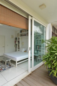 freddy_Inside_ouside_architect_house_farmhouse_Interior_exterior_architecture_rooms_photography_bharat_aggarwal_ (10)