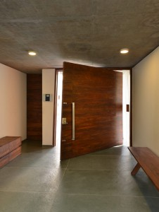gurjit_matharoo_ahmedabad_architect_house_farmhouse_Interior_exterior_architecture_rooms_photography_bharat_aggarwal_ (10)