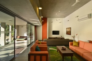 gurjit_matharoo_ahmedabad_architect_house_farmhouse_Interior_exterior_architecture_rooms_photography_bharat_aggarwal_ (11)