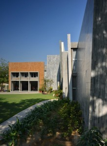 gurjit_matharoo_ahmedabad_architect_house_farmhouse_Interior_exterior_architecture_rooms_photography_bharat_aggarwal_ (12)