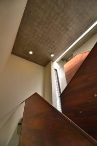 gurjit_matharoo_ahmedabad_architect_house_farmhouse_Interior_exterior_architecture_rooms_photography_bharat_aggarwal_ (13)