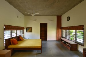 gurjit_matharoo_ahmedabad_architect_house_farmhouse_Interior_exterior_architecture_rooms_photography_bharat_aggarwal_ (14)