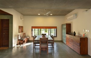 gurjit_matharoo_ahmedabad_architect_house_farmhouse_Interior_exterior_architecture_rooms_photography_bharat_aggarwal_ (18)