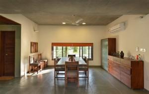 gurjit_matharoo_ahmedabad_architect_house_farmhouse_Interior_exterior_architecture_rooms_photography_bharat_aggarwal_ (18)