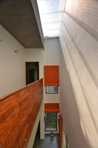 gurjit_matharoo_ahmedabad_architect_house_farmhouse_Interior_exterior_architecture_rooms_photography_bharat_aggarwal_ (5)