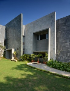 gurjit_matharoo_ahmedabad_architect_house_farmhouse_Interior_exterior_architecture_rooms_photography_bharat_aggarwal_ (7)