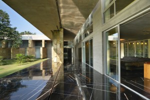 gurjit_matharoo_home_trends_magzine_ahmedabad_architect_house_farmhouse_Interior_exterior_architecture_rooms_photography_bharat_aggarwal_ (19)