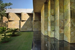 gurjit_matharoo_home_trends_magzine_ahmedabad_architect_house_farmhouse_Interior_exterior_architecture_rooms_photography_bharat_aggarwal_ (7)