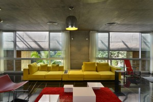 gurjit_matharoo_home_trends_magzine_ahmedabad_architect_house_farmhouse_Interior_exterior_architecture_rooms_photography_bharat_aggarwal_ (9)