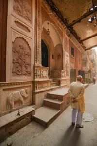 haveli_dharampura_delhi_old_heritage_kapil_hotel_Interior_exterior_architecture_hospitality_rooms_restaurant_spa_photography_bharat_aggarwal_ (14)