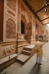 haveli_dharampura_delhi_old_heritage_kapil_hotel_Interior_exterior_architecture_hospitality_rooms_restaurant_spa_photography_bharat_aggarwal_ (14)