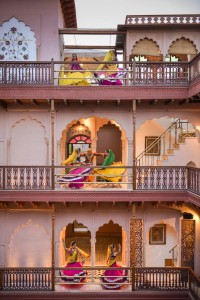 haveli_dharampura_delhi_old_heritage_kapil_hotel_Interior_exterior_architecture_hospitality_rooms_restaurant_spa_photography_bharat_aggarwal_ (15)
