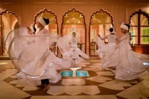 haveli_dharampura_delhi_old_heritage_kapil_hotel_Interior_exterior_architecture_hospitality_rooms_restaurant_spa_photography_bharat_aggarwal_ (16)