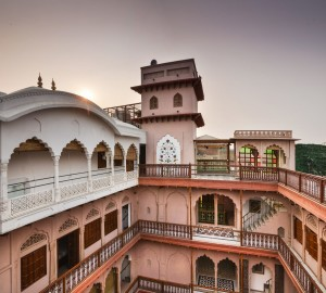 haveli_dharampura_delhi_old_heritage_kapil_hotel_Interior_exterior_architecture_hospitality_rooms_restaurant_spa_photography_bharat_aggarwal_ (17)