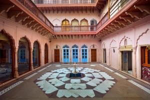 haveli_dharampura_delhi_old_heritage_kapil_hotel_Interior_exterior_architecture_hospitality_rooms_restaurant_spa_photography_bharat_aggarwal_ (18)