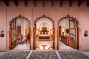 haveli_dharampura_delhi_old_heritage_kapil_hotel_Interior_exterior_architecture_hospitality_rooms_restaurant_spa_photography_bharat_aggarwal_ (19)