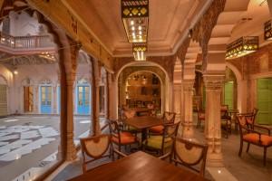 haveli_dharampura_delhi_old_heritage_kapil_hotel_Interior_exterior_architecture_hospitality_rooms_restaurant_spa_photography_bharat_aggarwal_ (19)