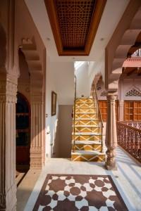 haveli_dharampura_delhi_old_heritage_kapil_hotel_Interior_exterior_architecture_hospitality_rooms_restaurant_spa_photography_bharat_aggarwal_ (20)