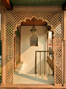 haveli_dharampura_delhi_old_heritage_kapil_hotel_Interior_exterior_architecture_hospitality_rooms_restaurant_spa_photography_bharat_aggarwal_ (21)