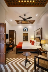 haveli_dharampura_delhi_old_heritage_kapil_hotel_Interior_exterior_architecture_hospitality_rooms_restaurant_spa_photography_bharat_aggarwal_ (22)