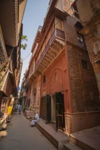 haveli_dharampura_delhi_old_heritage_kapil_hotel_Interior_exterior_architecture_hospitality_rooms_restaurant_spa_photography_bharat_aggarwal_ (23)