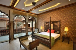 haveli_dharampura_delhi_old_heritage_kapil_hotel_Interior_exterior_architecture_hospitality_rooms_restaurant_spa_photography_bharat_aggarwal_ (25)