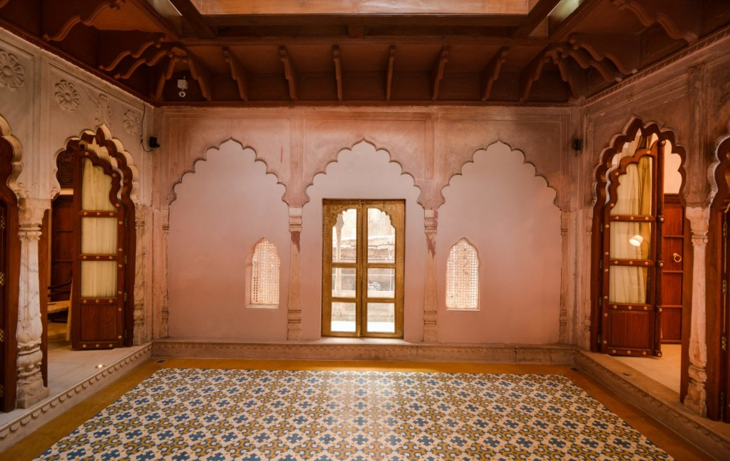 Image Result For Karjat Heritage Resort