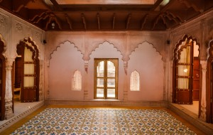 haveli_dharampura_delhi_old_heritage_kapil_hotel_Interior_exterior_architecture_hospitality_rooms_restaurant_spa_photography_bharat_aggarwal_ (26)