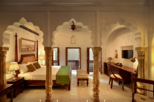 haveli_dharampura_delhi_old_heritage_kapil_hotel_Interior_exterior_architecture_hospitality_rooms_restaurant_spa_photography_bharat_aggarwal_ (27)