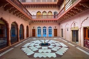 haveli_dharampura_delhi_old_heritage_kapil_hotel_Interior_exterior_architecture_hospitality_rooms_restaurant_spa_photography_bharat_aggarwal_