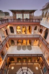 haveli_dharampura_delhi_old_heritage_kapil_hotel_Interior_exterior_architecture_hospitality_rooms_restaurant_spa_photography_bharat_aggarwal_ (31)