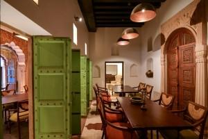haveli_dharampura_delhi_old_heritage_kapil_hotel_Interior_exterior_architecture_hospitality_rooms_restaurant_spa_photography_bharat_aggarwal_ (32)