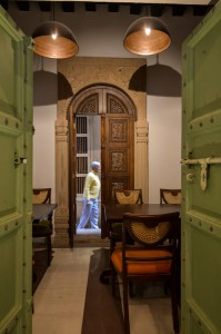 haveli_dharampura_delhi_old_heritage_kapil_hotel_Interior_exterior_architecture_hospitality_rooms_restaurant_spa_photography_bharat_aggarwal_ (4)