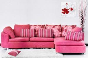 home_furnishing_india_Interior_bharataggarwal_photography_bharat_aggarwal (14)