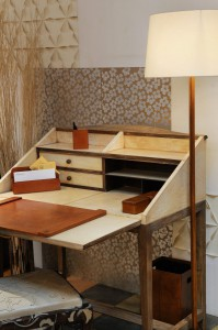 Product & Interior