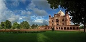 humayun tomb _bharat_aggarwal_photography_delhi