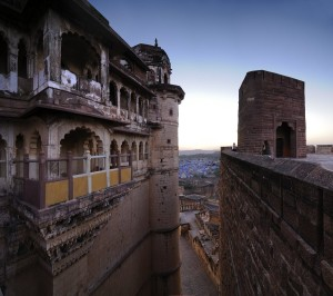 jodhpur_mehrangarh_monument_history_fort_Interior_exterior_architecture_photography_bharat_aggarwal_ (10)