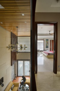 kapil_agarwal_home_trends_magzine_architect_house_farmhouse_Interior_exterior_architecture_rooms_photography_bharat_aggarwal_ (11)