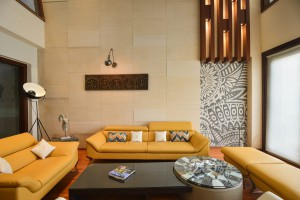 kapil_agarwal_home_trends_magzine_architect_house_farmhouse_Interior_exterior_architecture_rooms_photography_bharat_aggarwal_ (2)